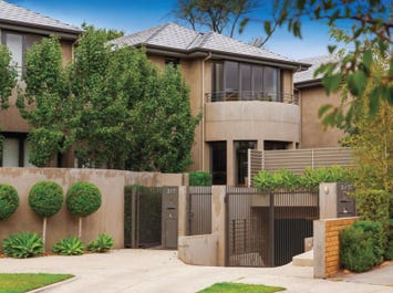 2/7 Grantham Court, Brighton, Vic 3186