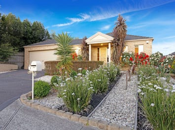 7 Cicada Court, South Morang, Vic 3752