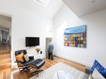 28 Caledonia Street, Paddington, NSW 2021