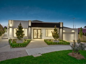 7 Mowbray Court, Doncaster East, Vic 3109