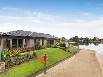 3 Moina Court, Patterson Lakes, Vic 3197