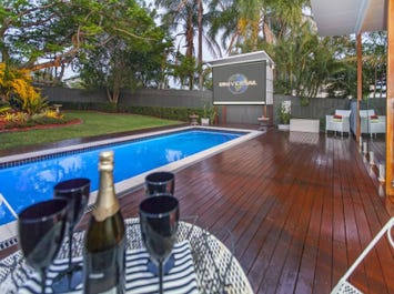 44 Gresham Street, East Brisbane, Qld 4169