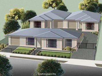 106 Acre Avenue (Lot 1, 2 & 3), Morphett Vale, SA 5162