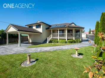 130  Bindaree Road, Legana, Tas 7277