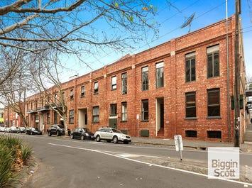 210 Kerr Street, Fitzroy, Vic 3065
