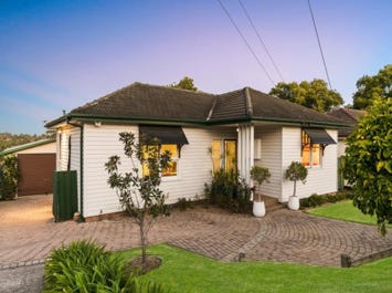 7 Fisher Road, Lalor Park, NSW 2147
