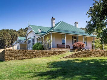 27 Kiles Road, Castle Forbes Bay, Tas 7116