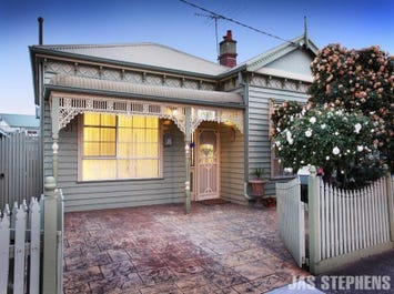 31 Essex Street, Footscray, Vic 3011
