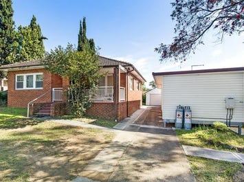 117 Wentworth Avenue, Wentworthville, NSW 2145