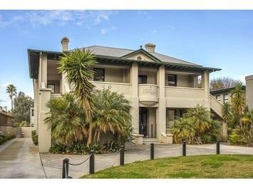 6/10 Tennyson Street, St Kilda, Vic 3182