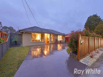 19 Philip Road, Knoxfield, Vic 3180