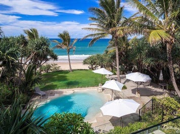11 Webb Road, Sunshine Beach, Qld 4567