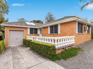 103 Cecil Avenue, Castle Hill, NSW 2154