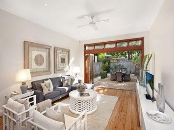 35 Henrietta Street, Waverley, NSW 2024