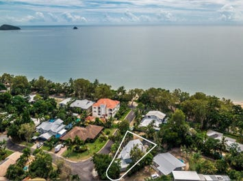 7 Gibson Close, Clifton Beach, Qld 4879