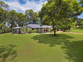 49-53 Sanctuary Drive, Mount Cotton, Qld 4165