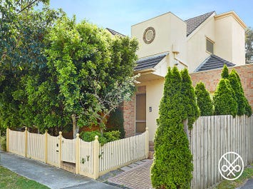 20 Stanley Parade, Caulfield North, Vic 3161
