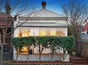 32 Charles Street, Richmond, Vic 3121