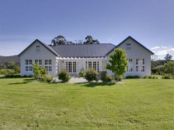 25 Crabtree Road, Grove, Tas 7109