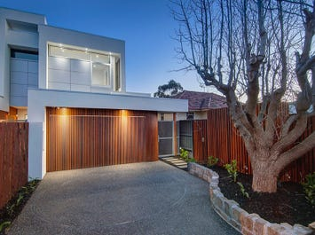 192 South Road, Brighton East, Vic 3187
