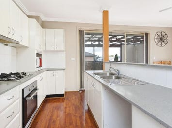 5/39-45 Lydbrook Street, Westmead, NSW 2145