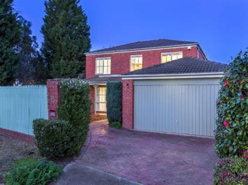 3 McLelland Way, Burwood East, Vic 3151
