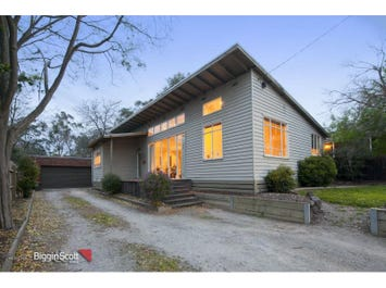 339 Springvale Road, Forest Hill, Vic 3131