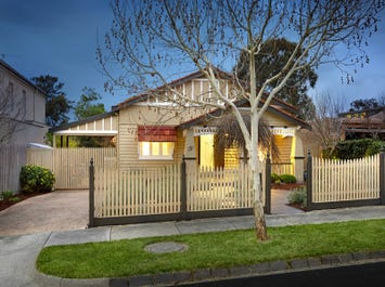 7 St Andries Street, Camberwell, Vic 3124