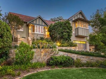 19 Kylie Avenue, Killara, NSW 2071