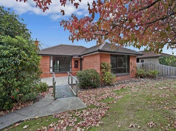 26 Yarran Grove, Bayswater, Vic 3153