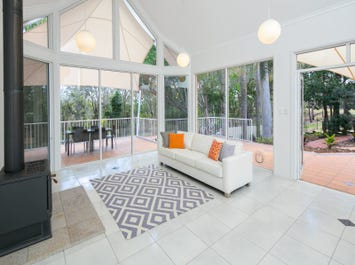 7 Dicameron Court, Thornlands, Qld 4164