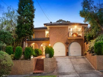 13 Romilly Avenue, Templestowe Lower, Vic 3107