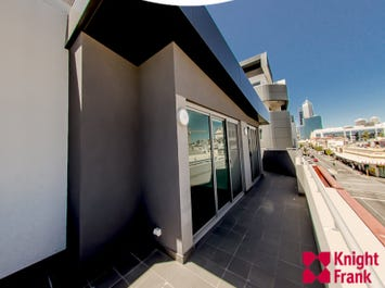 188  Newcastle Street, Perth, WA 6000