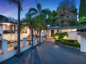 76a Warrangi Street, Turramurra, NSW 2074
