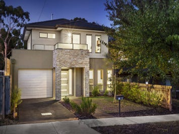 15A Inverness Street, Clayton South, Vic 3169