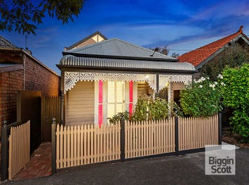 175 Brighton Street, Richmond, Vic 3121