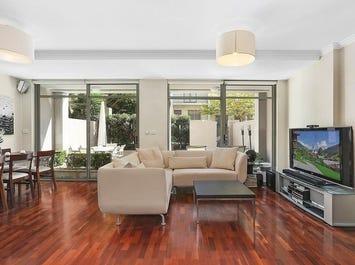 31/36 Flinton Street, Paddington, NSW 2021