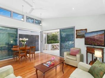 14 St Albans Street, Abbotsford, NSW 2046