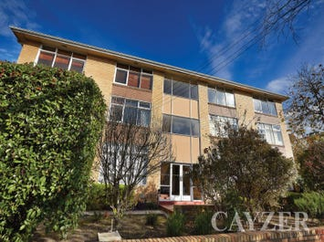 13/47 Brighton Road, St Kilda, Vic 3182