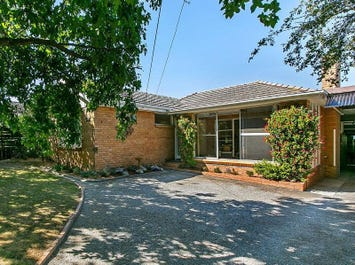 492 Highbury Road, Mount Waverley, Vic 3149