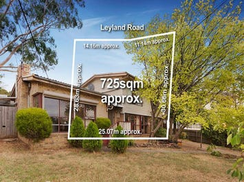 32 Leyland Road, Mount Waverley, Vic 3149