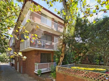 5/8 Allen Street, Harris Park, NSW 2150