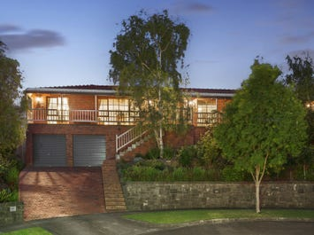 4 Hay Court, Doncaster East, Vic 3109