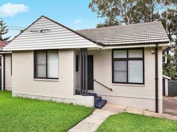 16 Gladys Crescent, Seven Hills, NSW 2147
