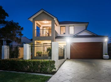 31 Beckington Way, Karrinyup, WA 6018