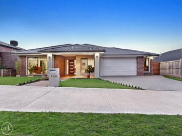 103 Wilton Vale Road, South Morang, Vic 3752