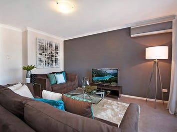 141/250 Beaufort Street, Perth, WA 6000