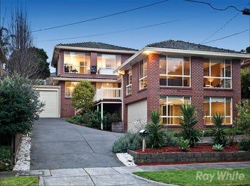 5 Kathleen Avenue, Mount Waverley, Vic 3149