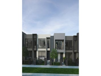 Lot 36 Portrait Way, Coburg North, Vic 3058