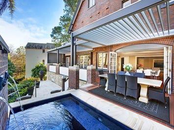 2 Buckhurst Avenue, Point Piper, NSW 2027